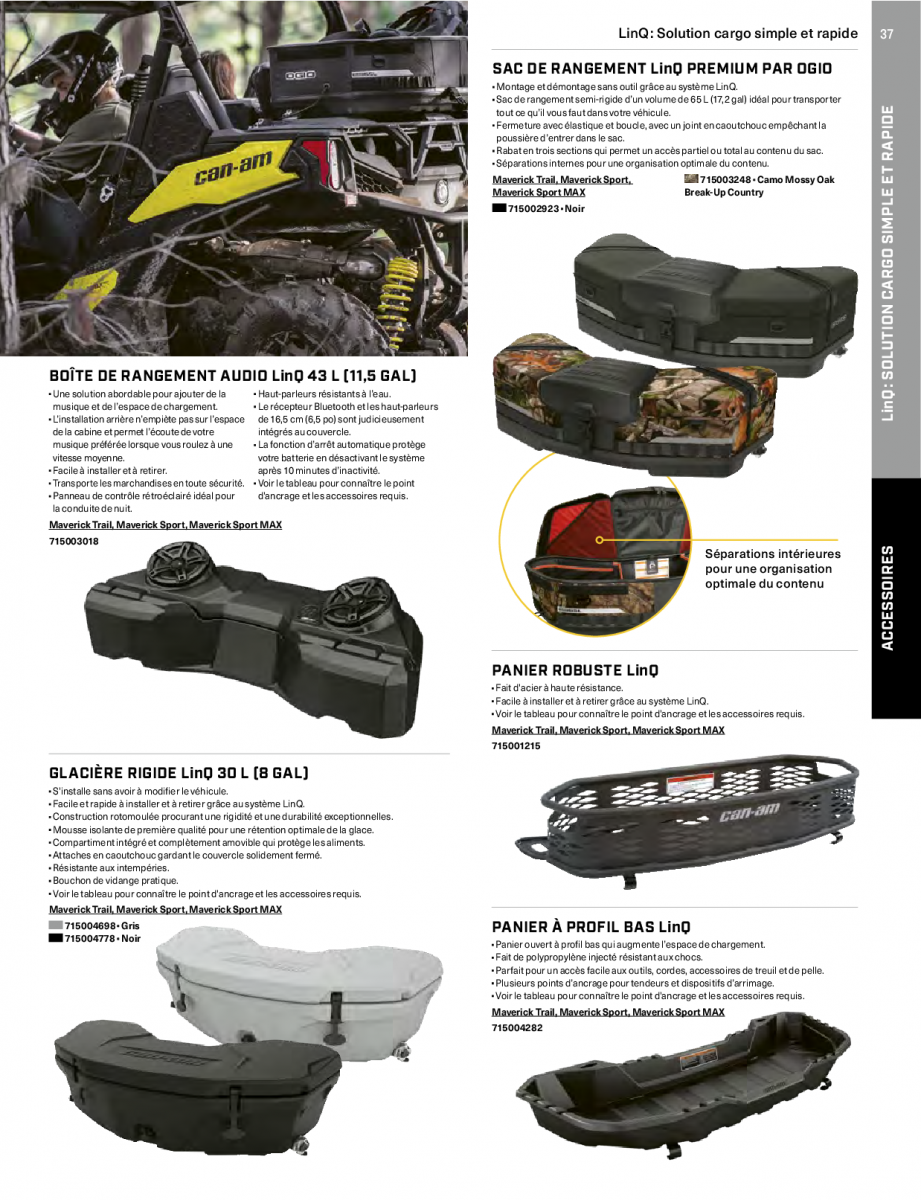 catalogue-can-am-2021-accessoires-vêtements-motricity_Maverick_39