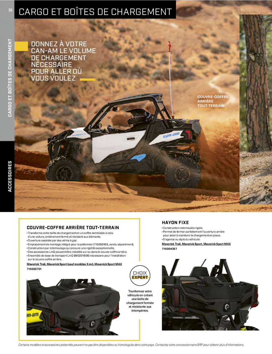 catalogue-can-am-2021-accessoires-vêtements-motricity_Maverick_40