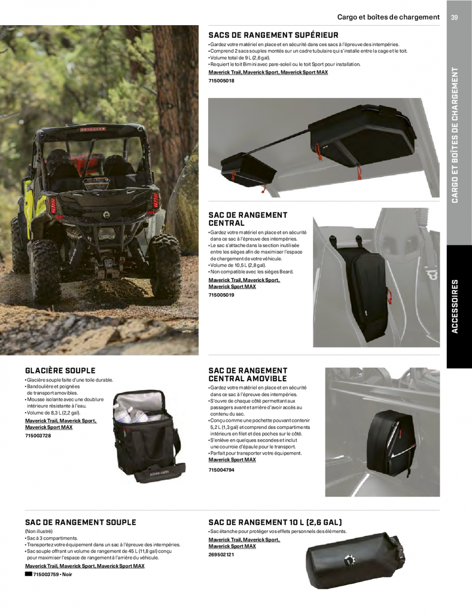 catalogue-can-am-2021-accessoires-vêtements-motricity_Maverick_41