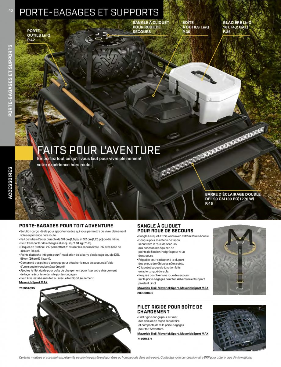 catalogue-can-am-2021-accessoires-vêtements-motricity_Maverick_42
