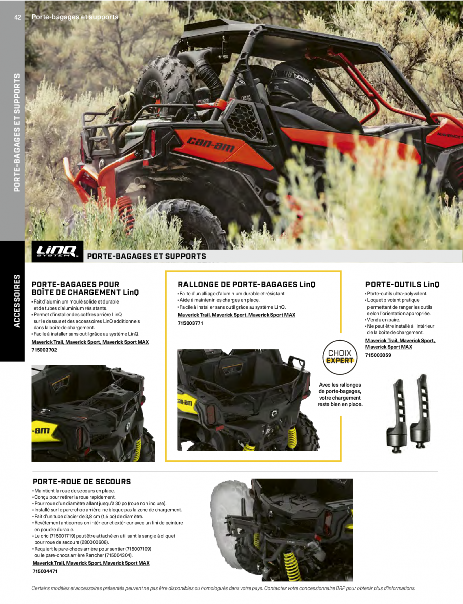 catalogue-can-am-2021-accessoires-vêtements-motricity_Maverick_44