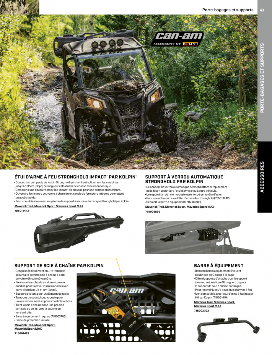 catalogue-can-am-2021-accessoires-vêtements-motricity_Maverick_45