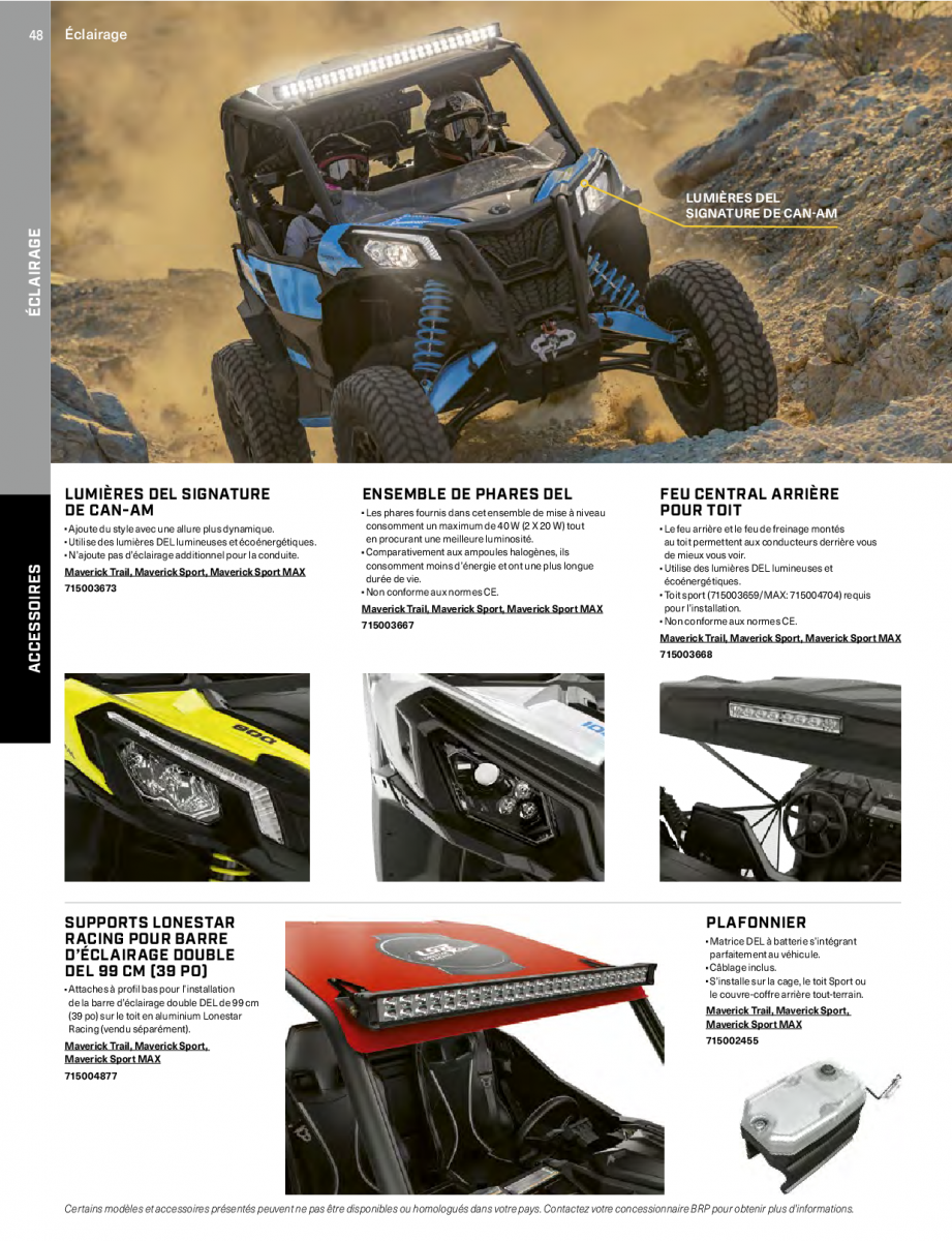 catalogue-can-am-2021-accessoires-vêtements-motricity_Maverick_50