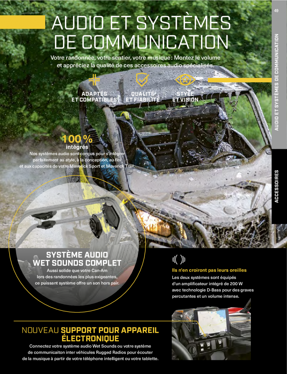 catalogue-can-am-2021-accessoires-vêtements-motricity_Maverick_51