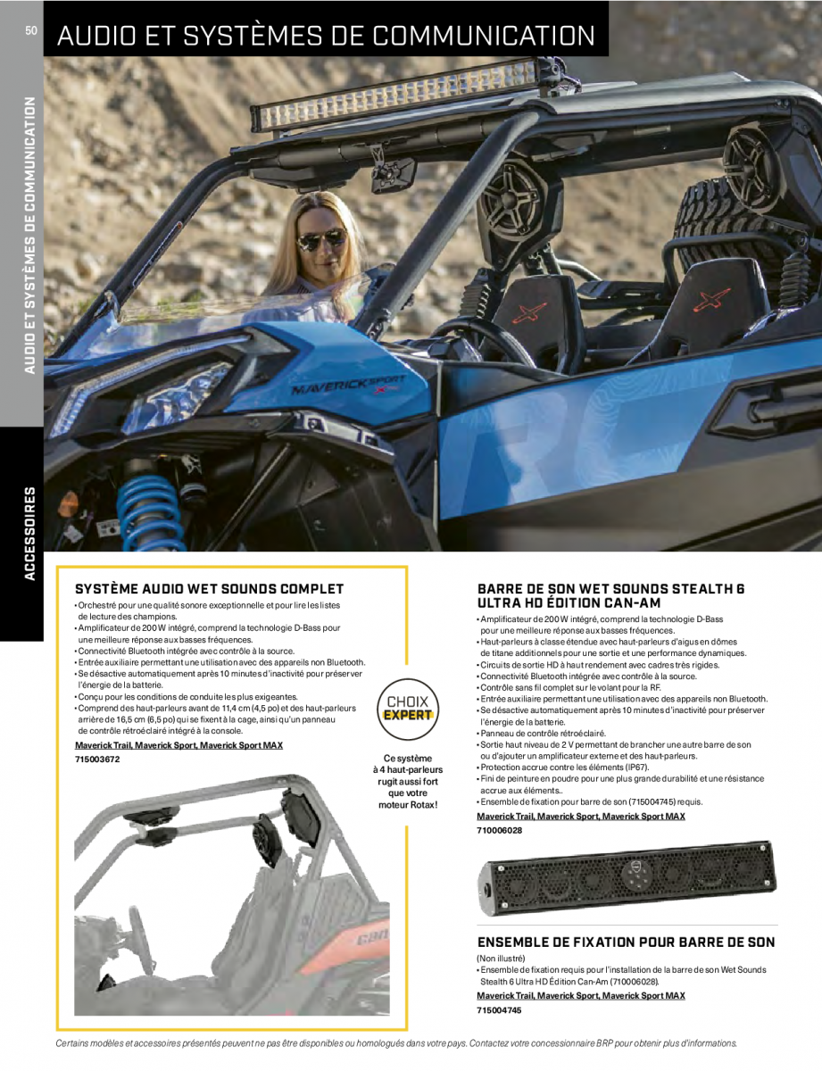 catalogue-can-am-2021-accessoires-vêtements-motricity_Maverick_52