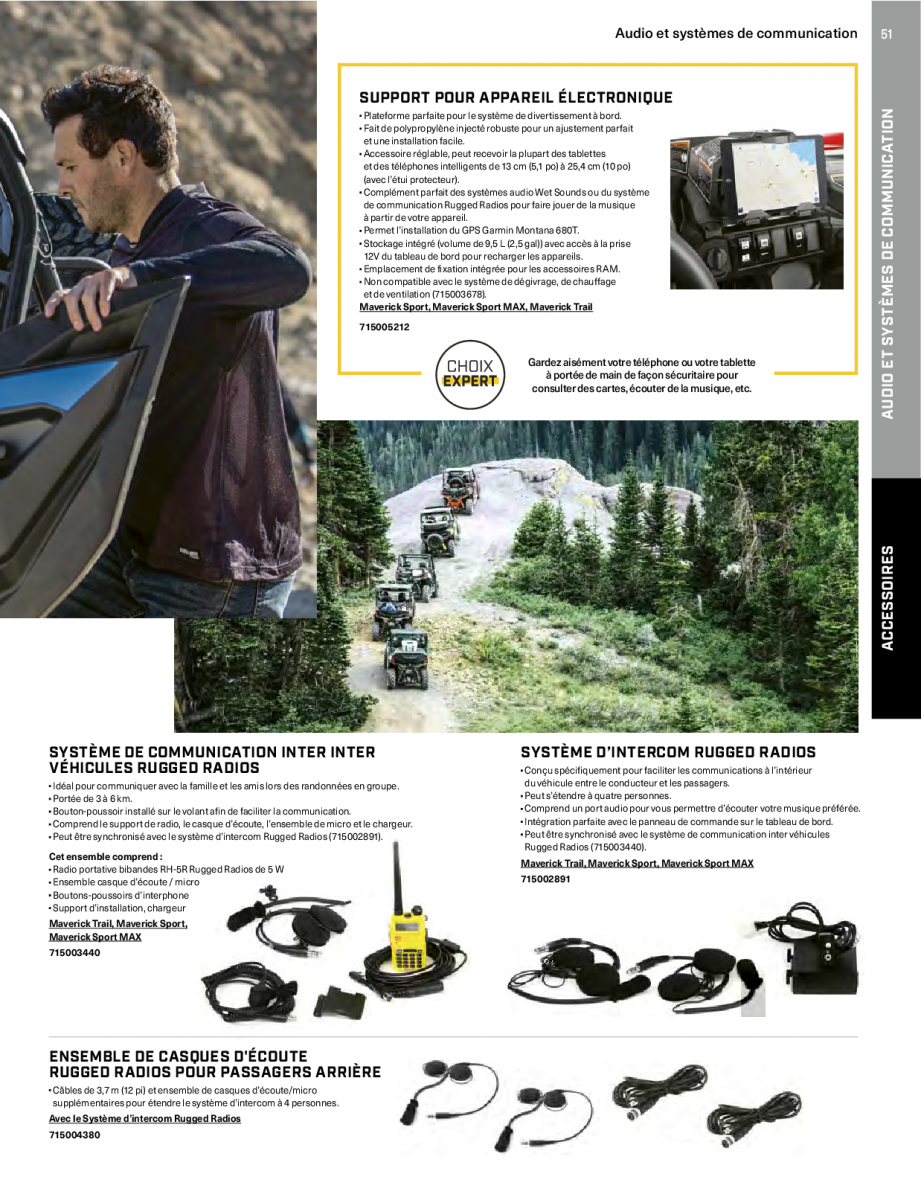 catalogue-can-am-2021-accessoires-vêtements-motricity_Maverick_53