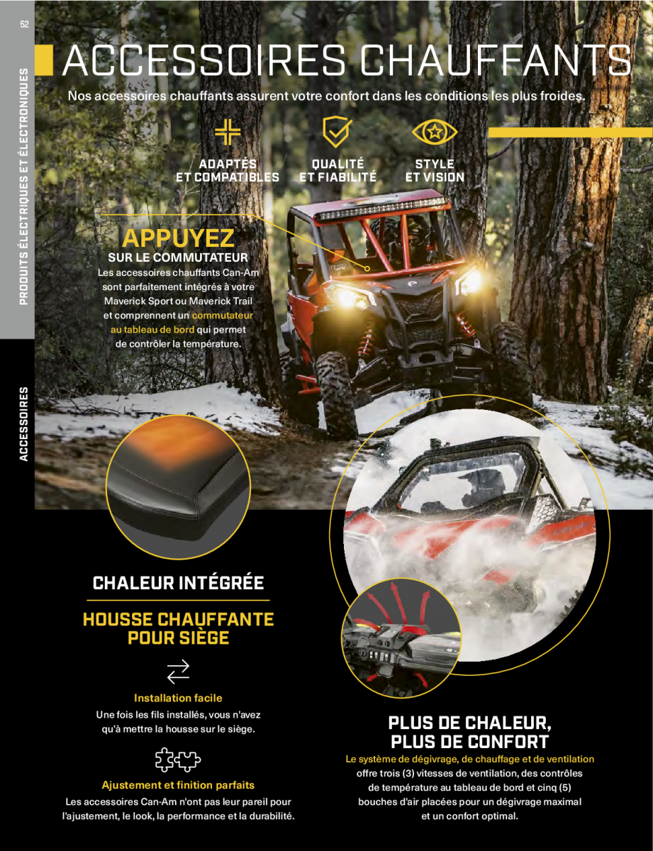 catalogue-can-am-2021-accessoires-vêtements-motricity_Maverick_54