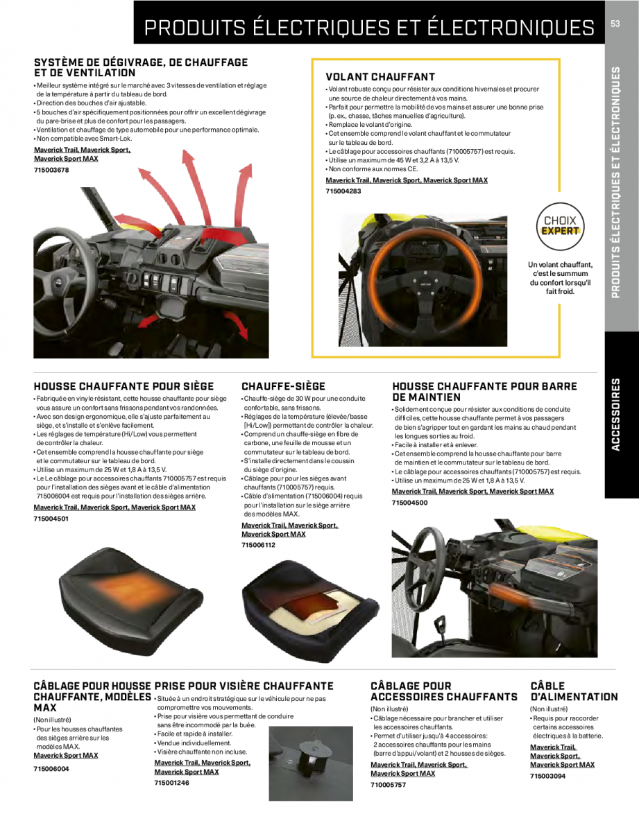 catalogue-can-am-2021-accessoires-vêtements-motricity_Maverick_55