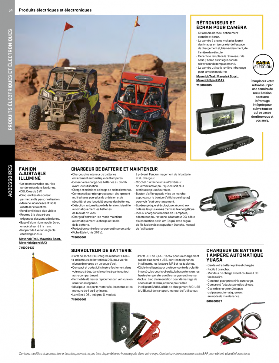 catalogue-can-am-2021-accessoires-vêtements-motricity_Maverick_56