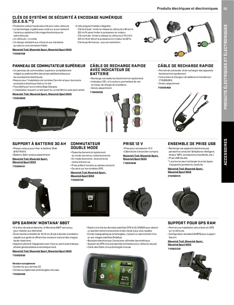 catalogue-can-am-2021-accessoires-vêtements-motricity_Maverick_57