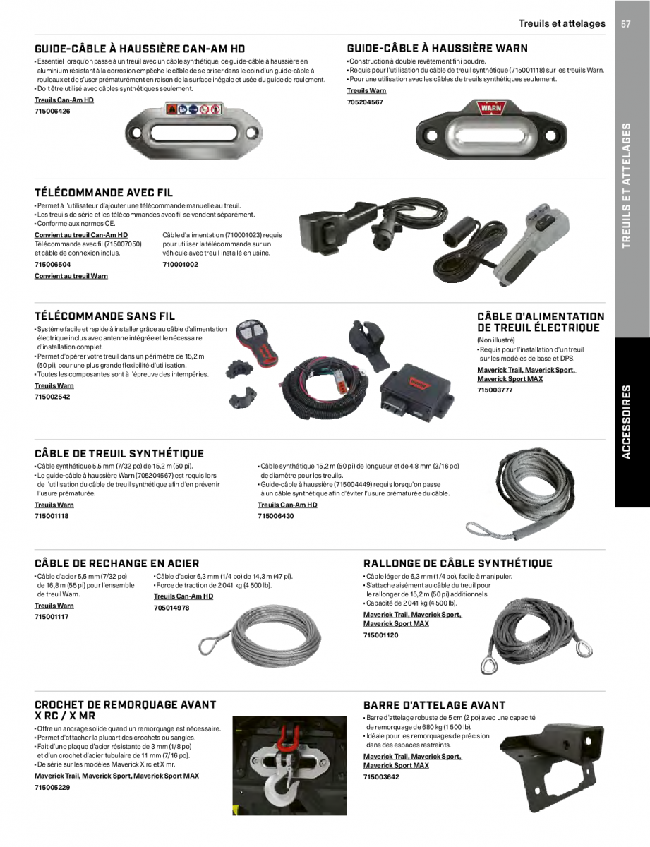 catalogue-can-am-2021-accessoires-vêtements-motricity_Maverick_59