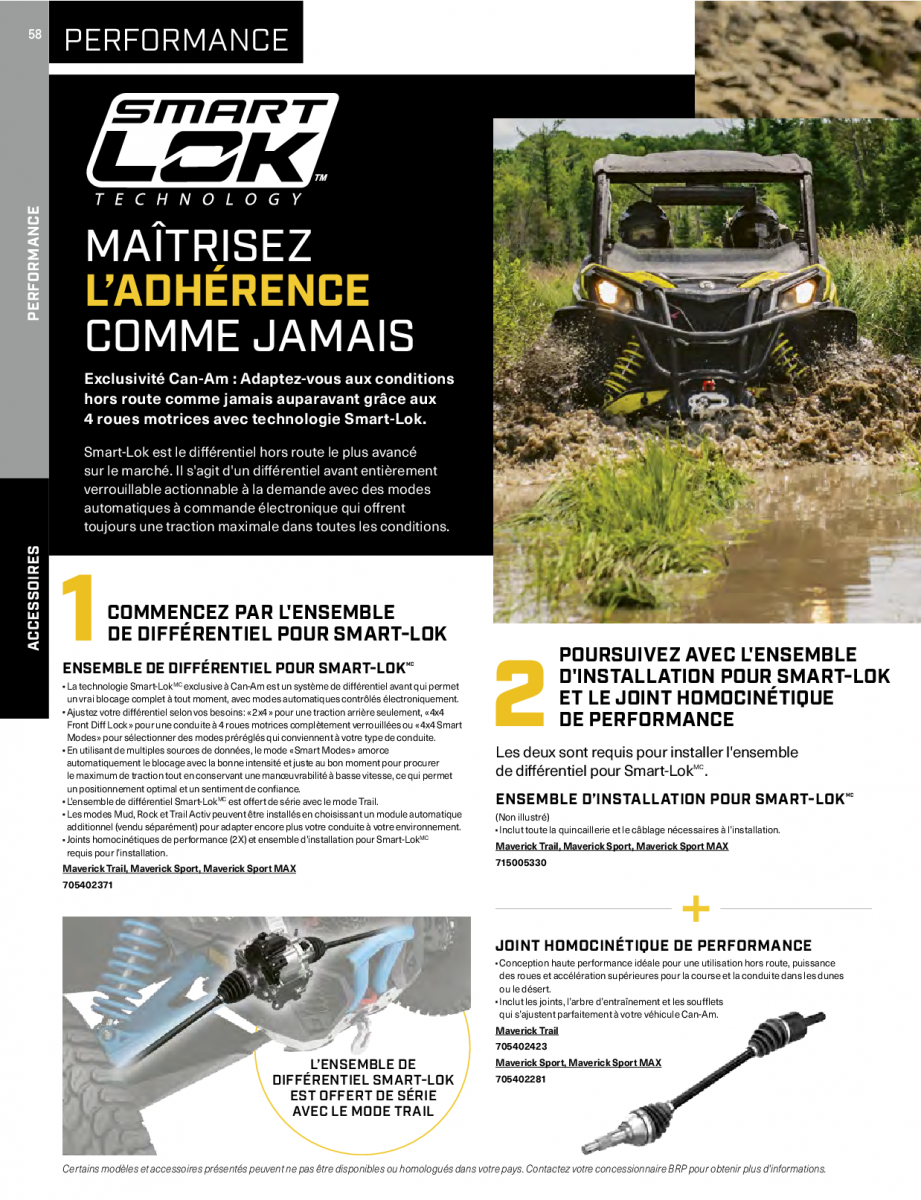 catalogue-can-am-2021-accessoires-vêtements-motricity_Maverick_60