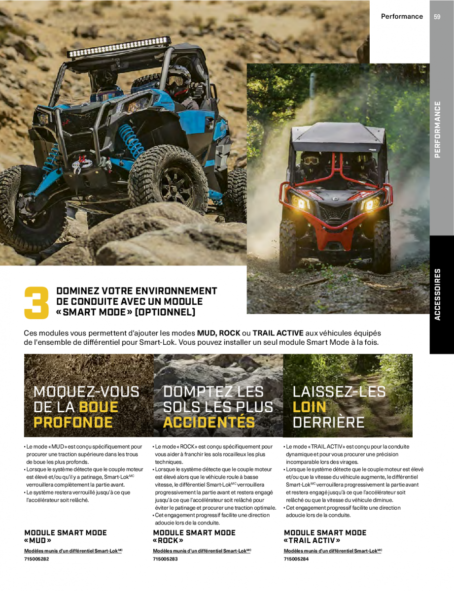 catalogue-can-am-2021-accessoires-vêtements-motricity_Maverick_61