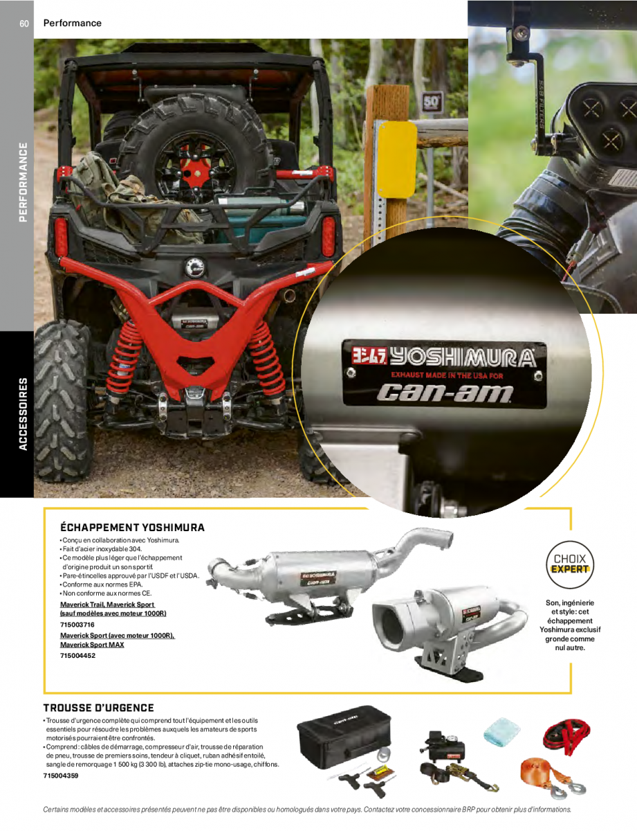 catalogue-can-am-2021-accessoires-vêtements-motricity_Maverick_62