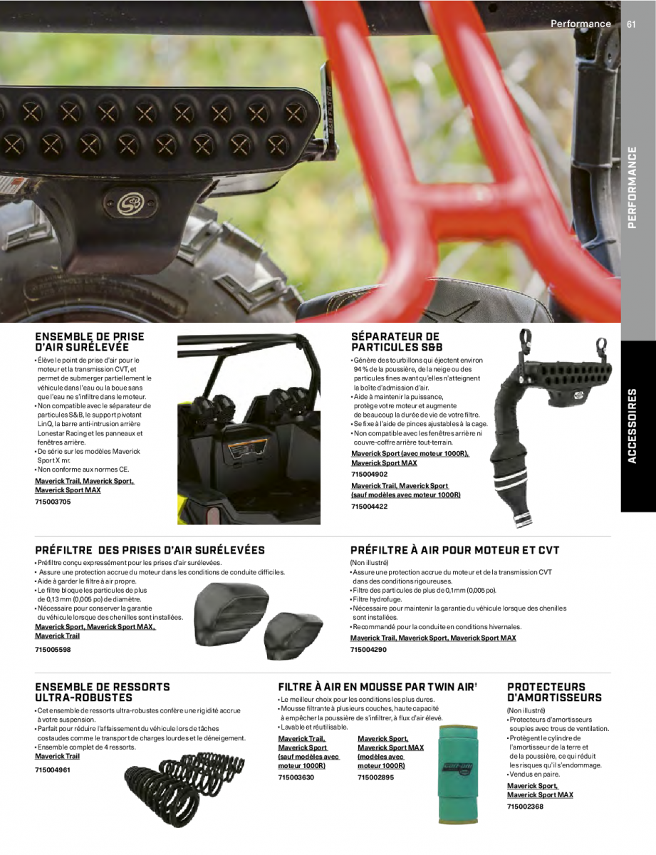 catalogue-can-am-2021-accessoires-vêtements-motricity_Maverick_63