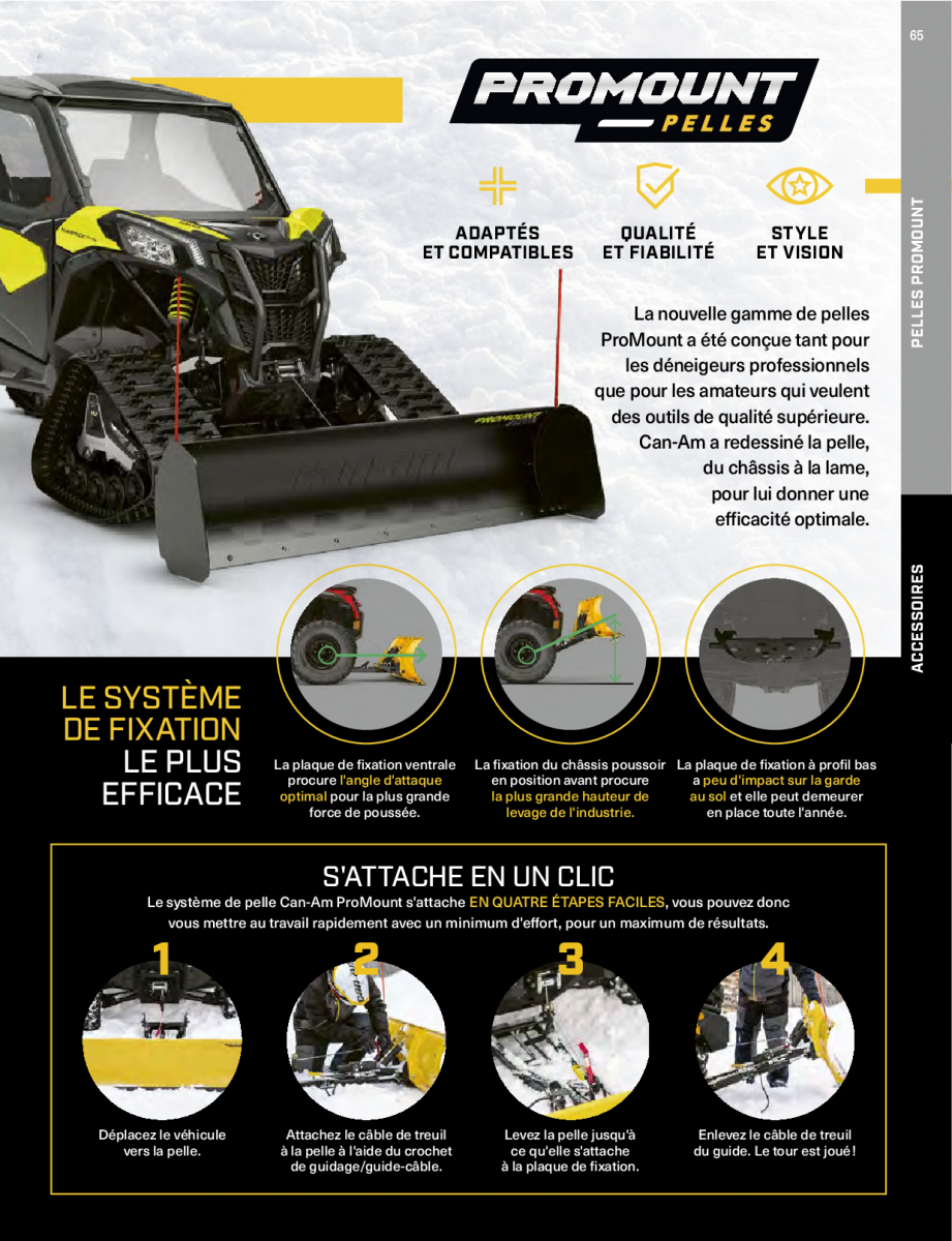 catalogue-can-am-2021-accessoires-vêtements-motricity_Maverick_67