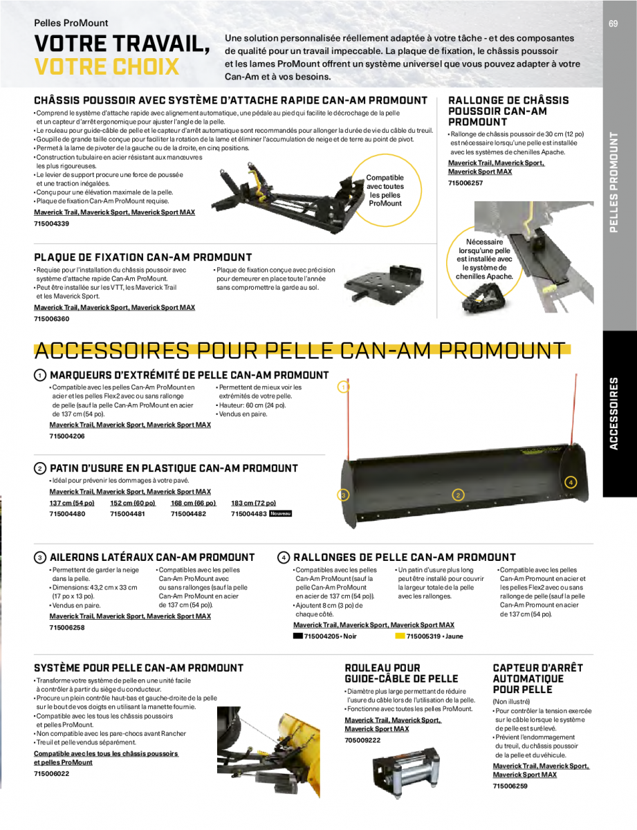 catalogue-can-am-2021-accessoires-vêtements-motricity_Maverick_71