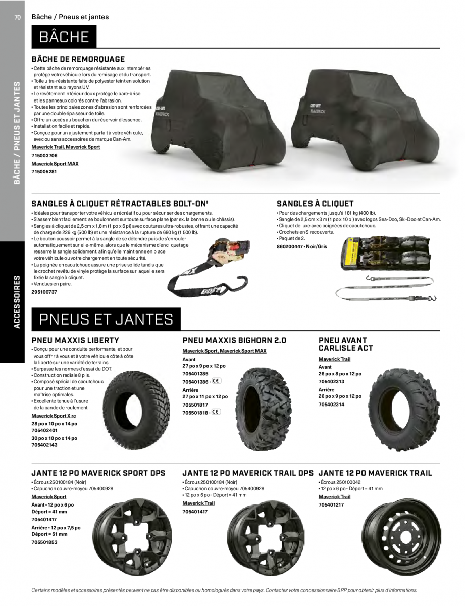 catalogue-can-am-2021-accessoires-vêtements-motricity_Maverick_72