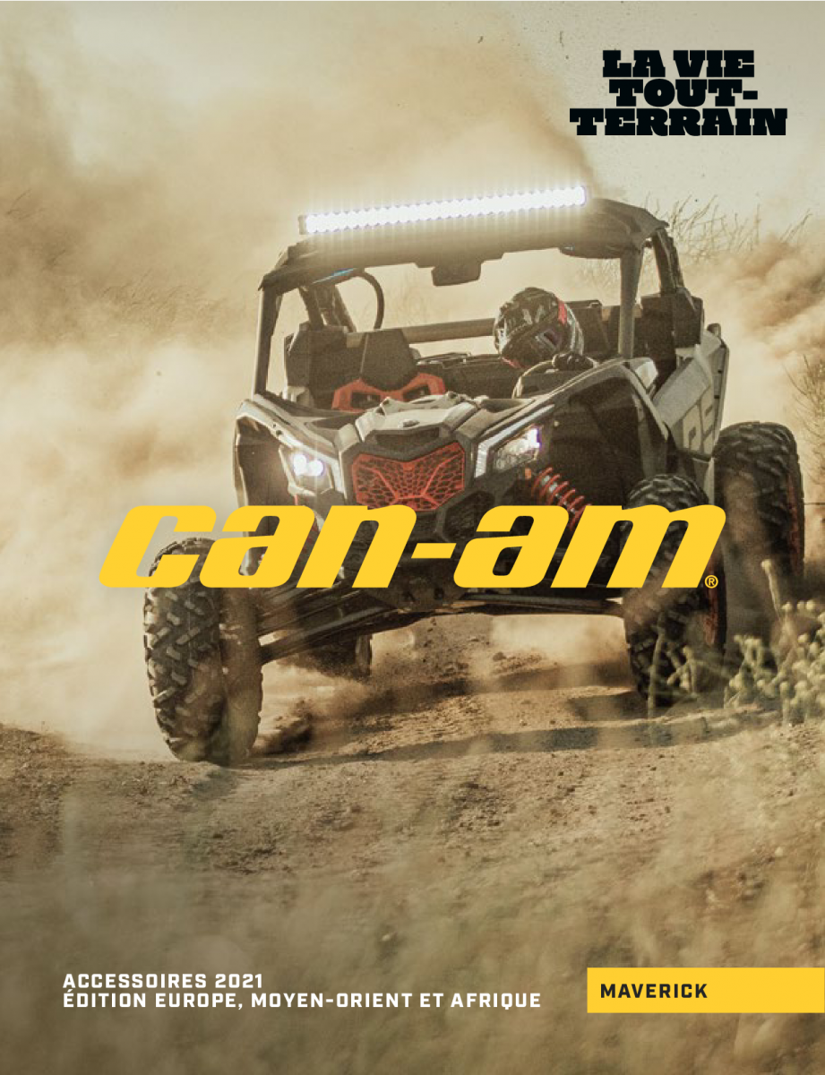 catalogue-accessoires-can-am-off-road-2021-maverick-X01