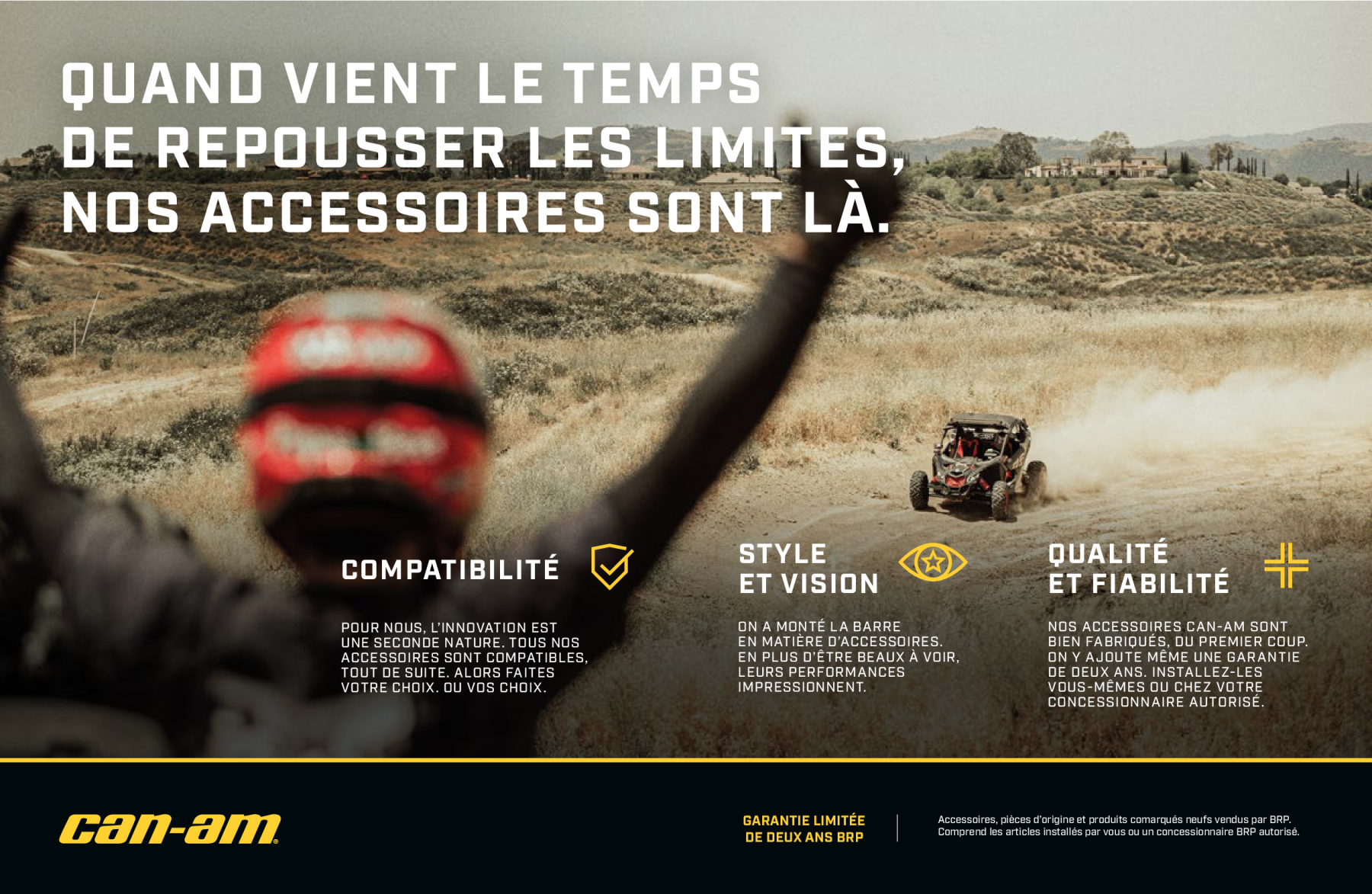 catalogue-accessoires-can-am-off-road-2021-maverick-X02
