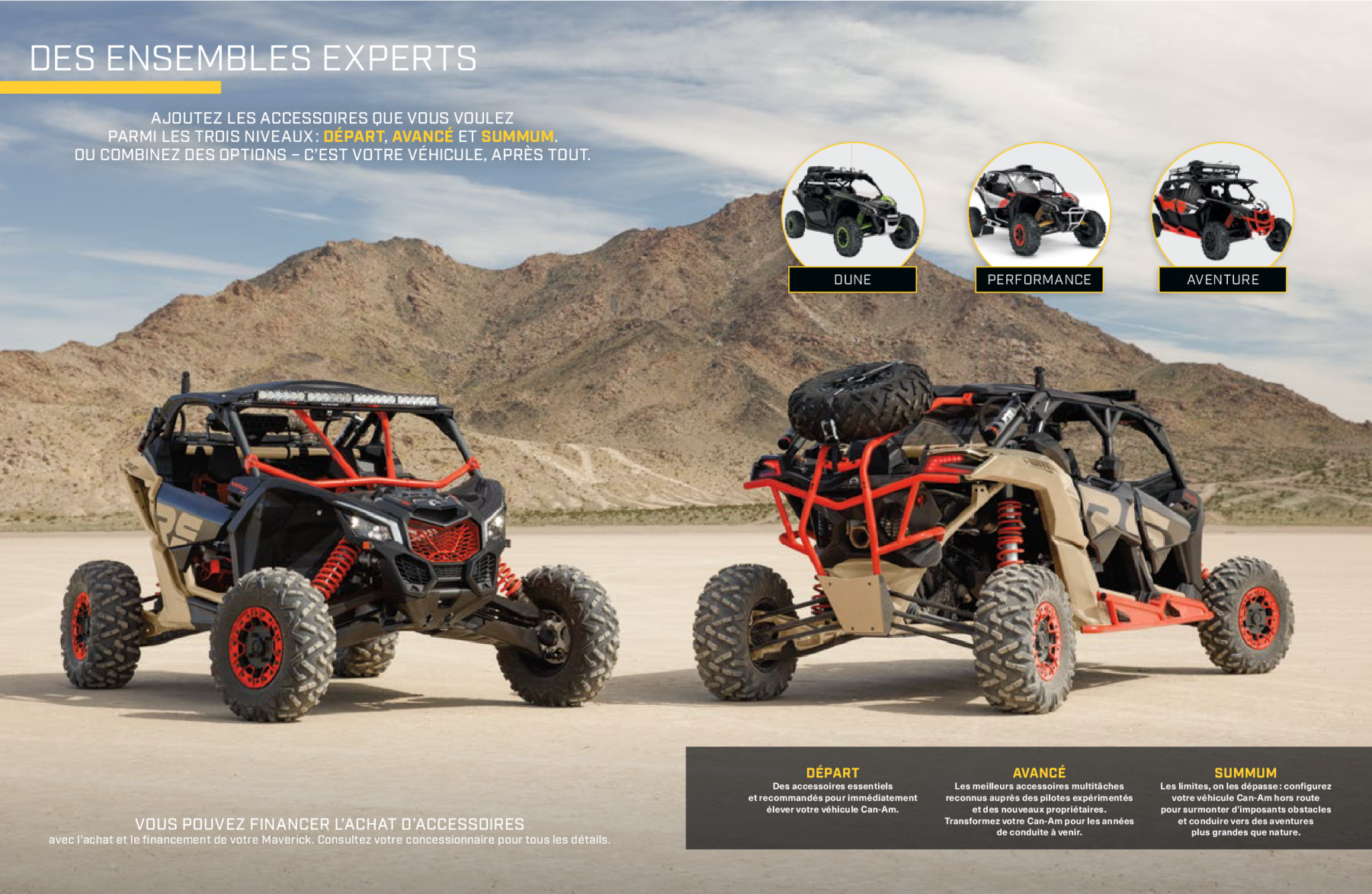 catalogue-accessoires-can-am-off-road-2021-maverick-X04