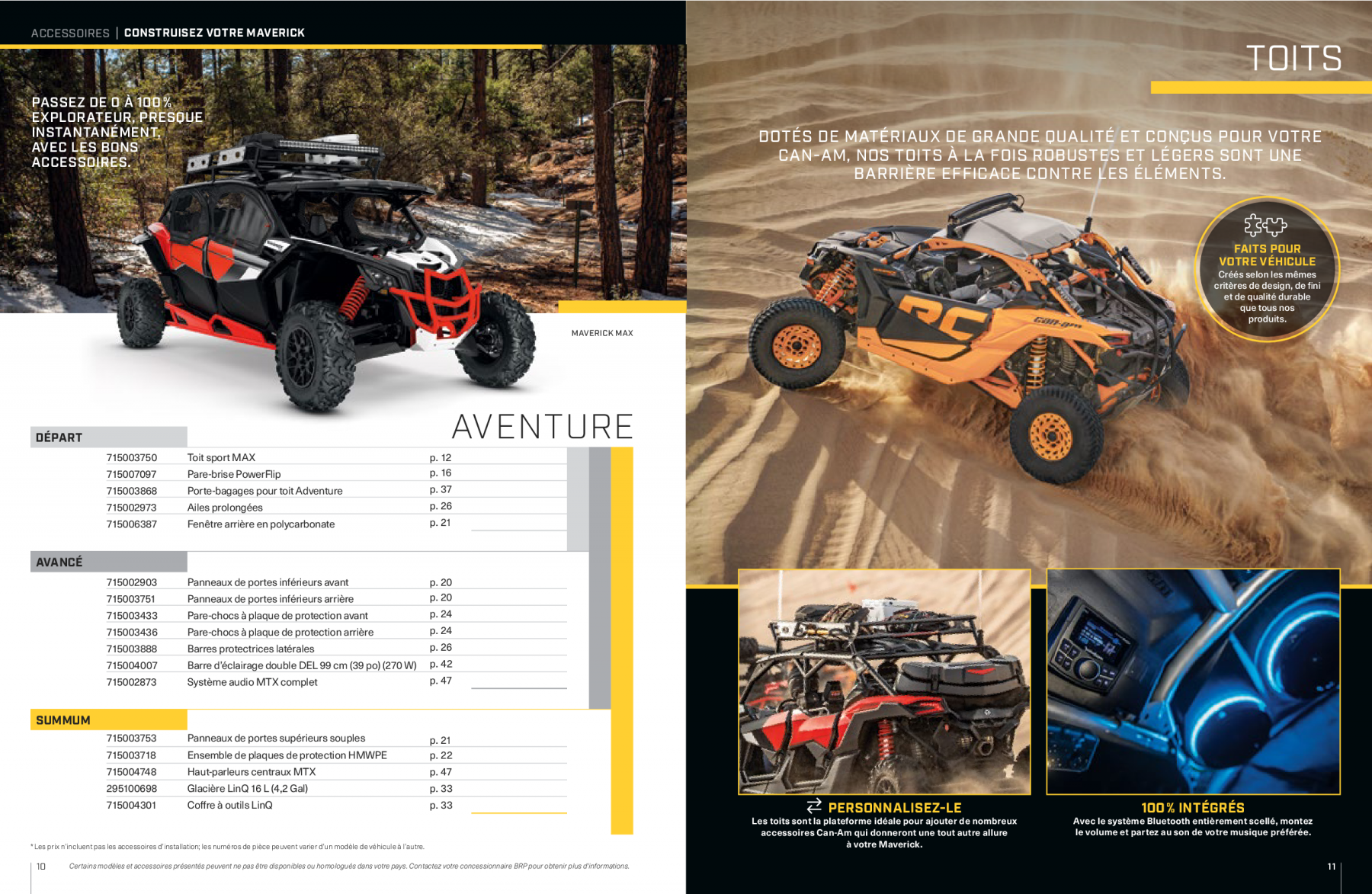 catalogue-accessoires-can-am-off-road-2021-maverick-X06