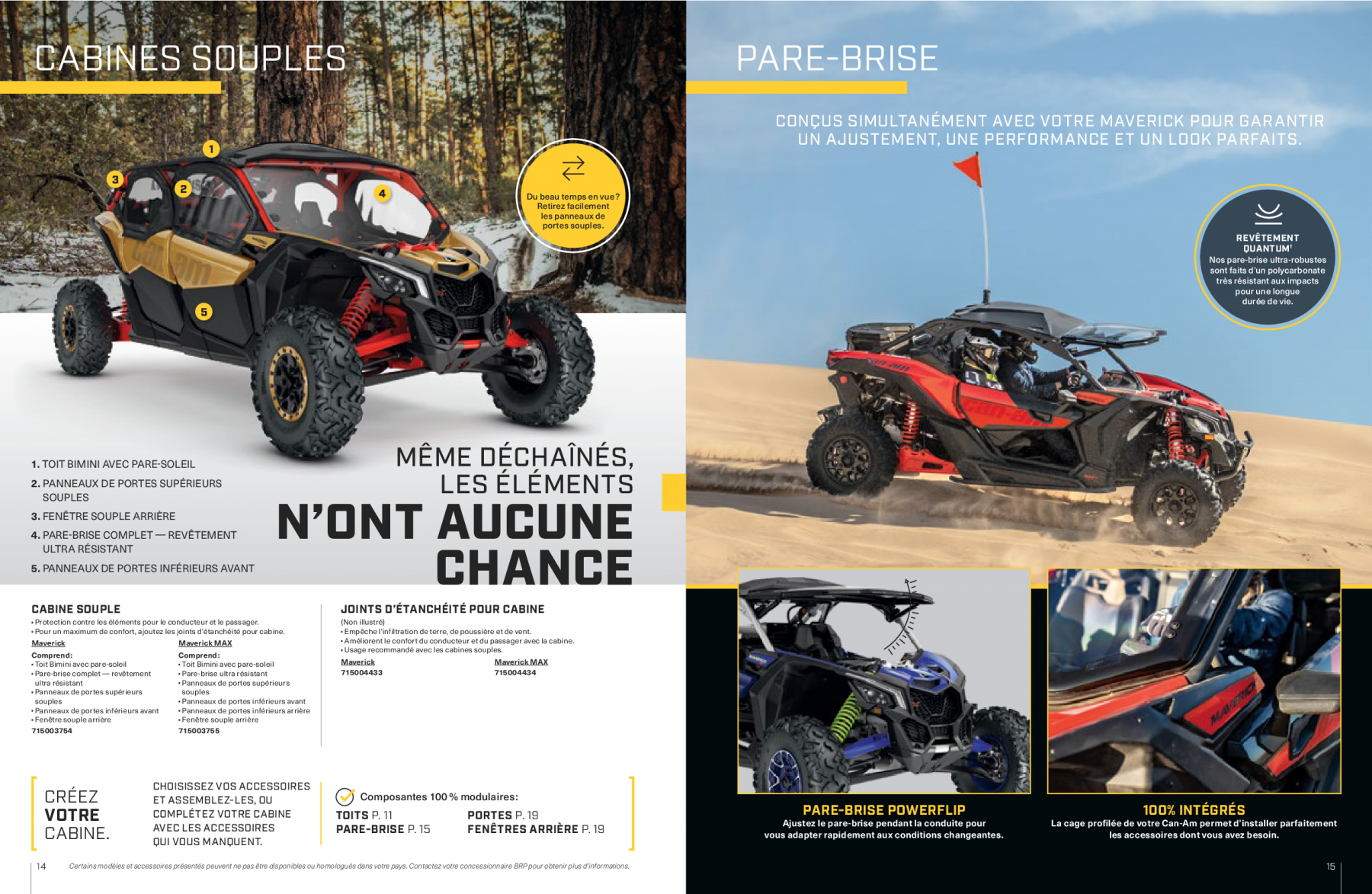 catalogue-accessoires-can-am-off-road-2021-maverick-X08
