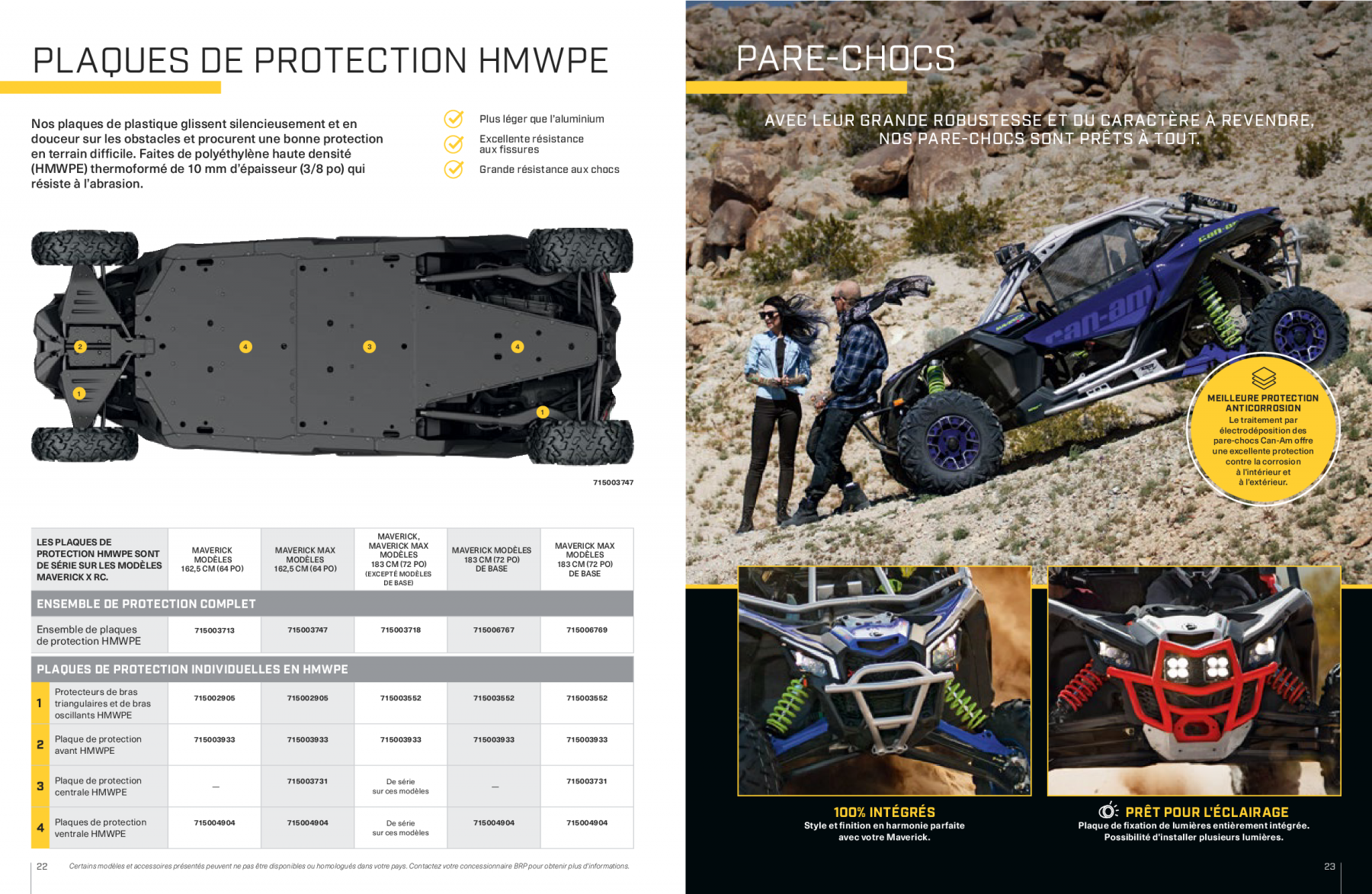catalogue-accessoires-can-am-off-road-2021-maverick-X12