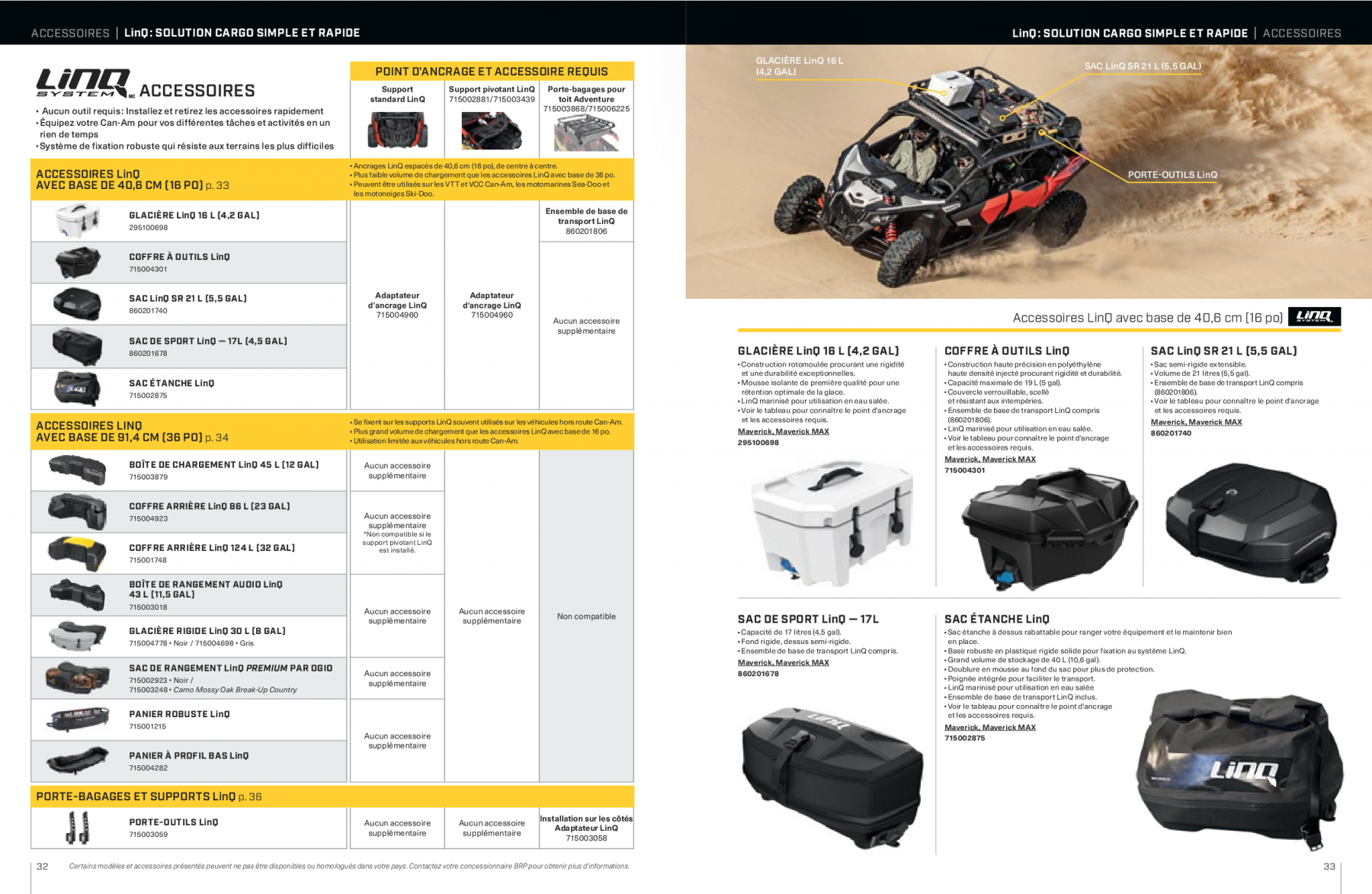 catalogue-accessoires-can-am-off-road-2021-maverick-X17