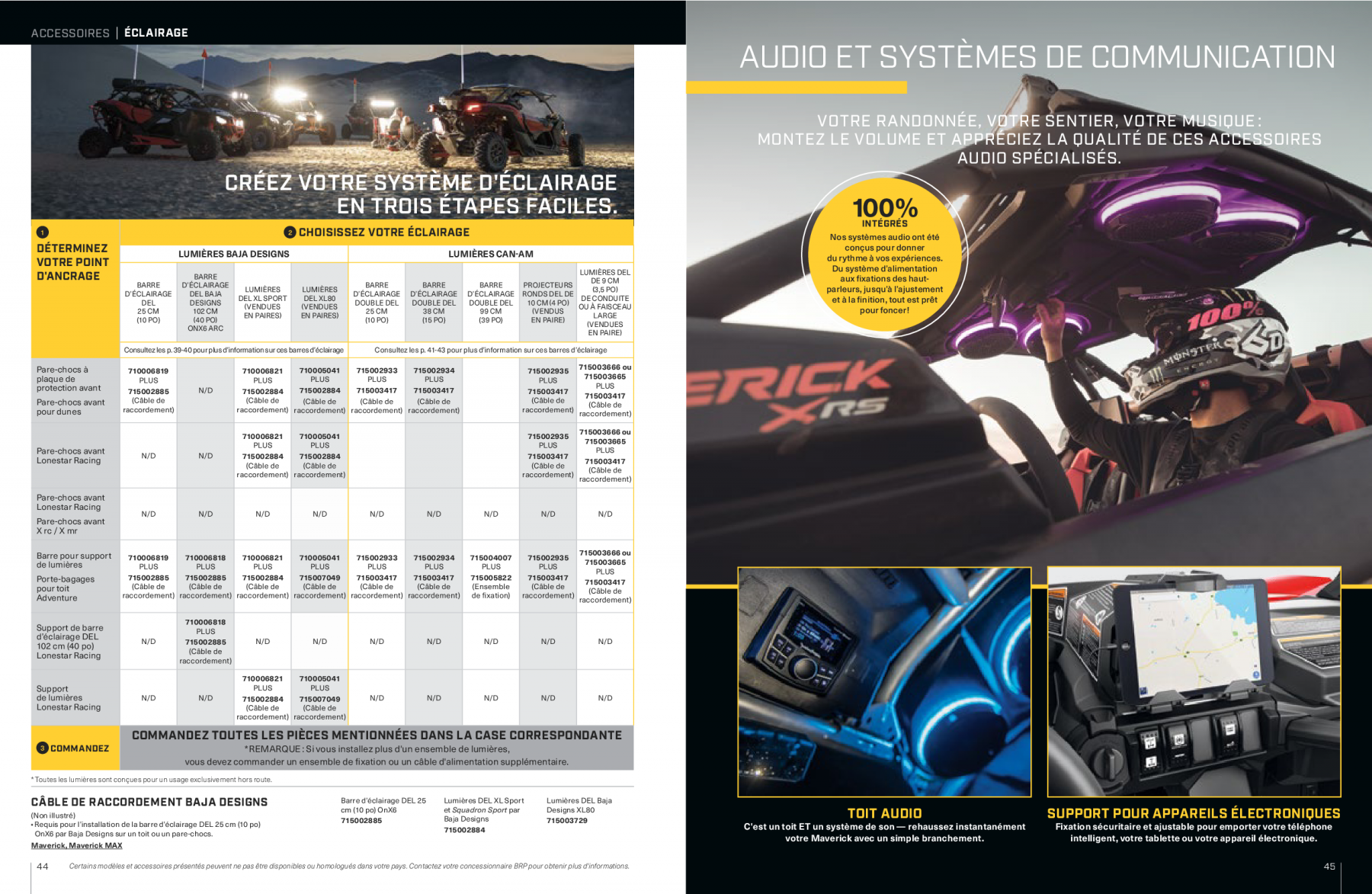 catalogue-accessoires-can-am-off-road-2021-maverick-X23