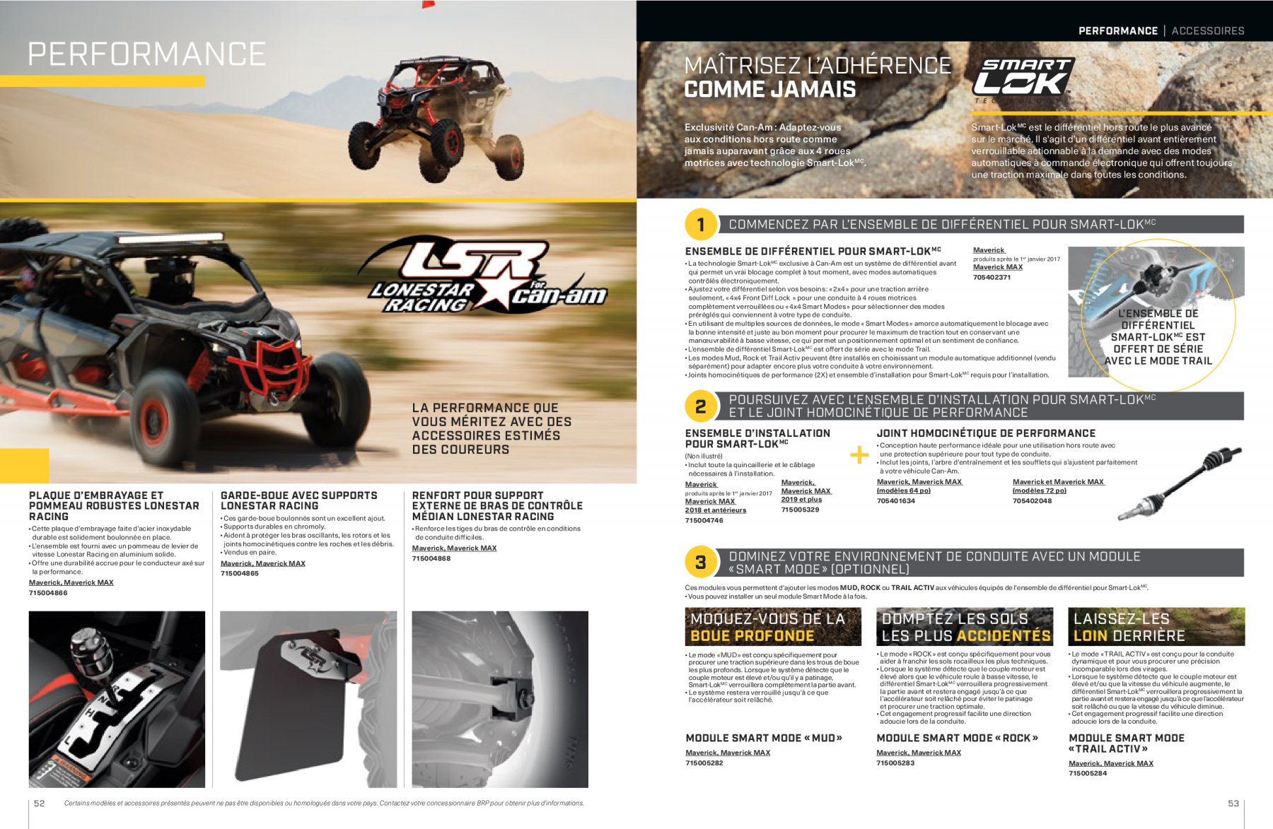catalogue-accessoires-can-am-off-road-2021-maverick-X27