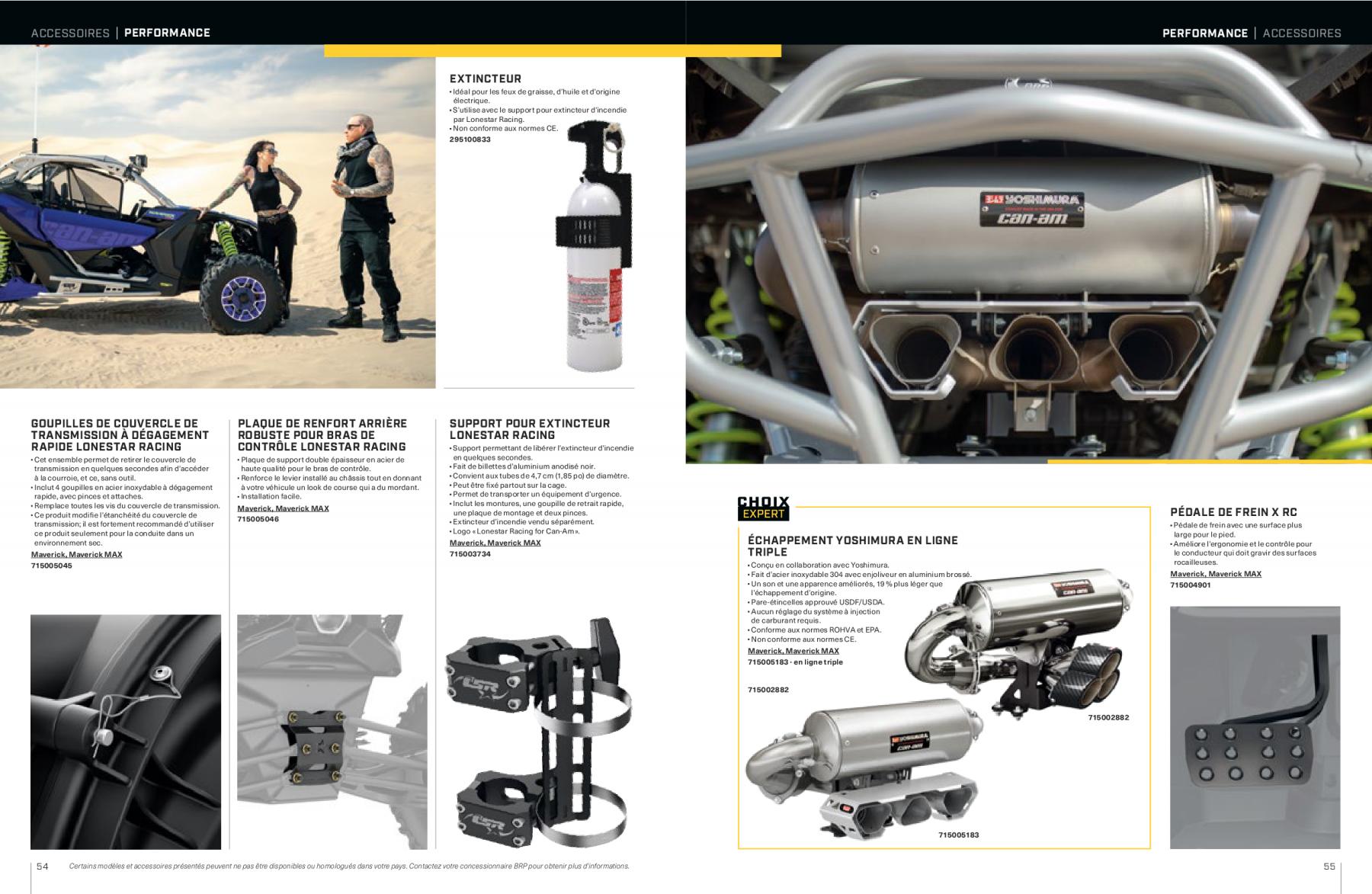 catalogue-accessoires-can-am-off-road-2021-maverick-X28