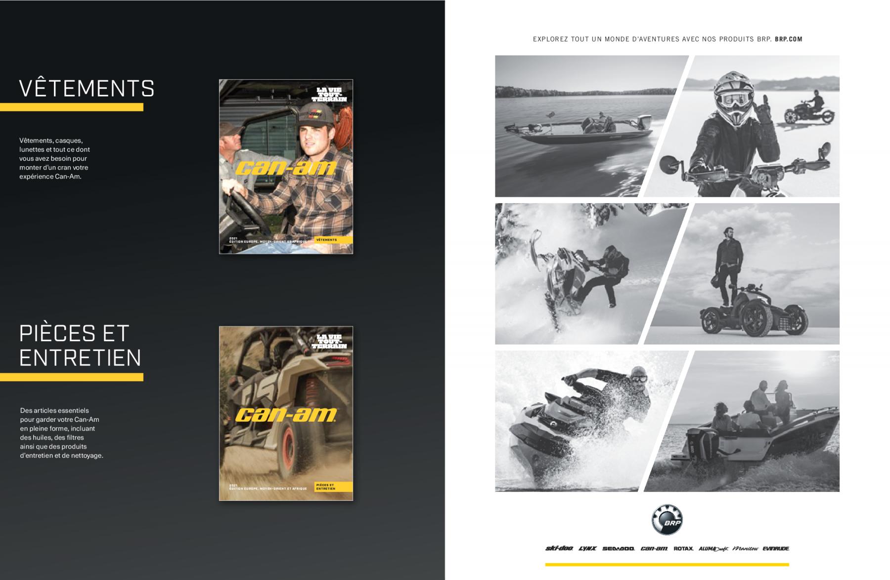 catalogue-accessoires-can-am-off-road-2021-maverick-X35