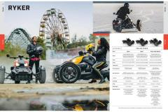 Can_Am_On_Road_Catalogue_MY20__spyder-ryker_2020_motricity04