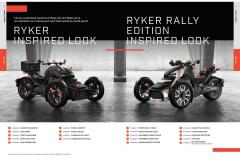 Can_Am_On_Road_Catalogue_MY20__spyder-ryker_2020_motricity05