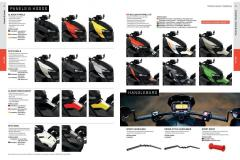Can_Am_On_Road_Catalogue_MY20__spyder-ryker_2020_motricity06