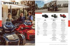 Can_Am_On_Road_Catalogue_MY20__spyder-ryker_2020_motricity11