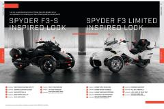 Can_Am_On_Road_Catalogue_MY20__spyder-ryker_2020_motricity12