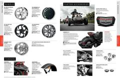 Can_Am_On_Road_Catalogue_MY20__spyder-ryker_2020_motricity18