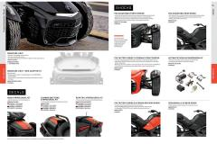 Can_Am_On_Road_Catalogue_MY20__spyder-ryker_2020_motricity19