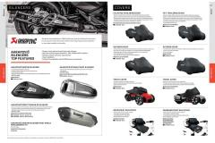 Can_Am_On_Road_Catalogue_MY20__spyder-ryker_2020_motricity20