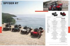 Can_Am_On_Road_Catalogue_MY20__spyder-ryker_2020_motricity21