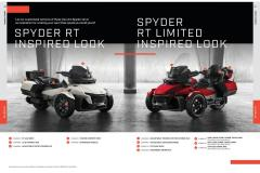 Can_Am_On_Road_Catalogue_MY20__spyder-ryker_2020_motricity22