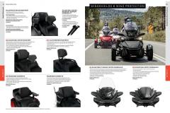 Can_Am_On_Road_Catalogue_MY20__spyder-ryker_2020_motricity24