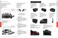 Can_Am_On_Road_Catalogue_MY20__spyder-ryker_2020_motricity25