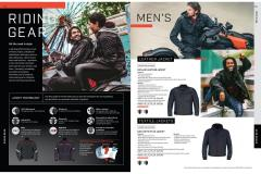 Can_Am_On_Road_Catalogue_MY20__spyder-ryker_2020_motricity29