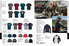 Can_Am_On_Road_Catalogue_MY20__spyder-ryker_2020_motricity32