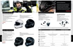 Can_Am_On_Road_Catalogue_MY20__spyder-ryker_2020_motricity36