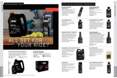 Can_Am_On_Road_Catalogue_MY20__spyder-ryker_2020_motricity39