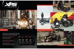 Can_Am_On_Road_Catalogue_MY20__spyder-ryker_2020_motricity40